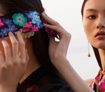 Chinese-Craftsmanship's-Comeback-The-Weekly-Rundown