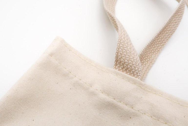 cotton-totes-weekly-rundown-quartz</a>