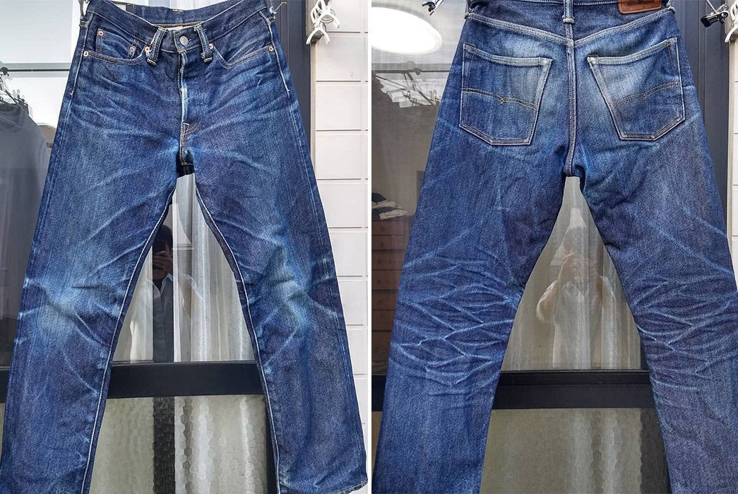 Fade-of-the-Day---Eight-G-Zero-TF21-(16-Months,-7-Washes,-2-Soaks)-front-back