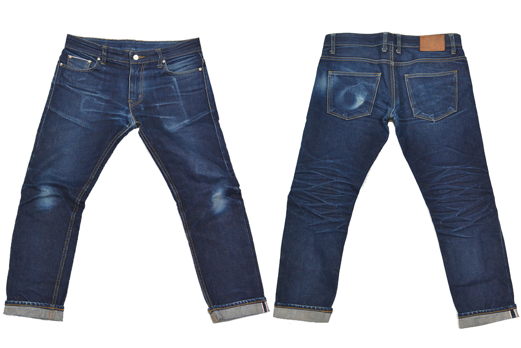 Fade-of-the-Day---SOSO-Slim-Darryl-(20-Months,-2-Washes,-2-Soaks)-front-back