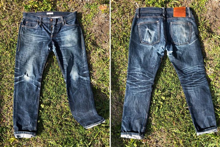 Fade-of-the-Day---Unbranded-UB401-(3.5-Years,-2-Washes)-front-back</a>