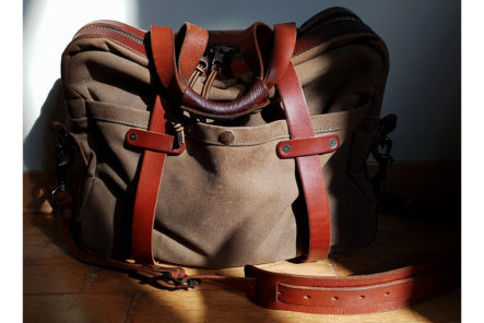 Fade-of-the-Day---Vermilyea-Pelle-Briefcase-(2-Years,-7-Months)-front