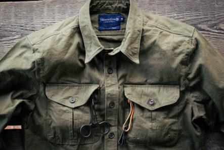 freenote-currant-shirt-lead