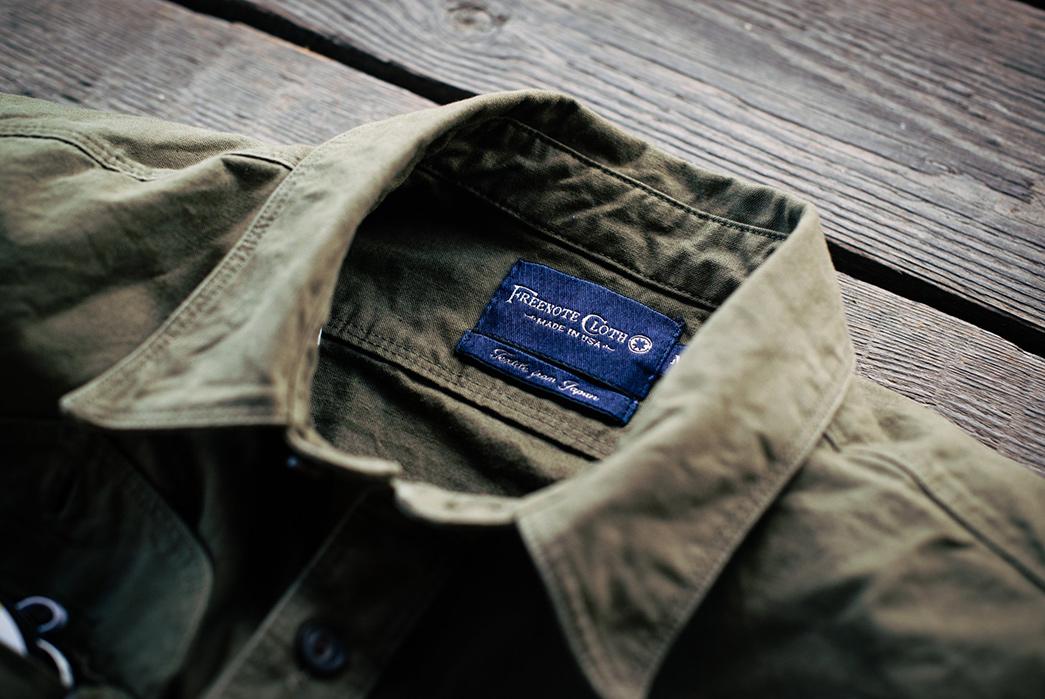 freenote-currant-shirt-pocket-collar