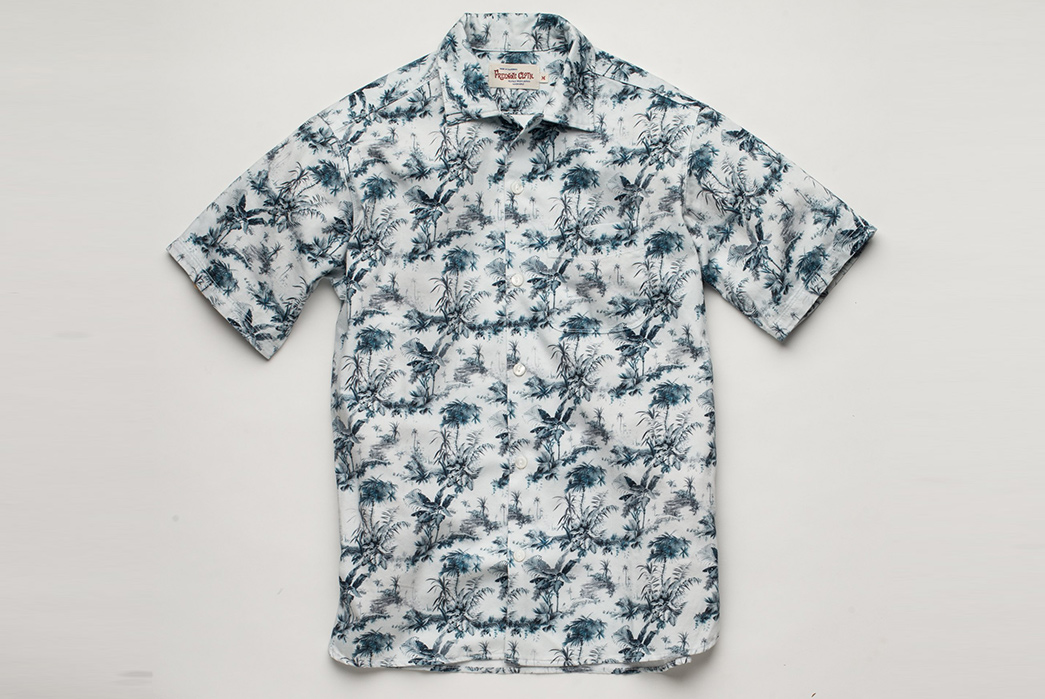 Freenote-Relaxes-Their-Hawaiian-Shirts-Into-Italian-and-Japanese-Linen-palmetto-front