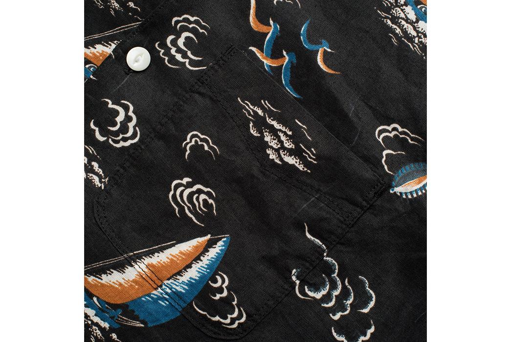 Freenote-Relaxes-Their-Hawaiian-Shirts-Into-Italian-and-Japanese-Linen-pocket