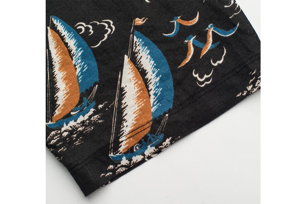 Freenote-Relaxes-Their-Hawaiian-Shirts-Into-Italian-and-Japanese-Linen-sleeve