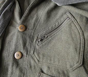 How-to-Sew-a-Button-Properly Image via Alpha Shadows