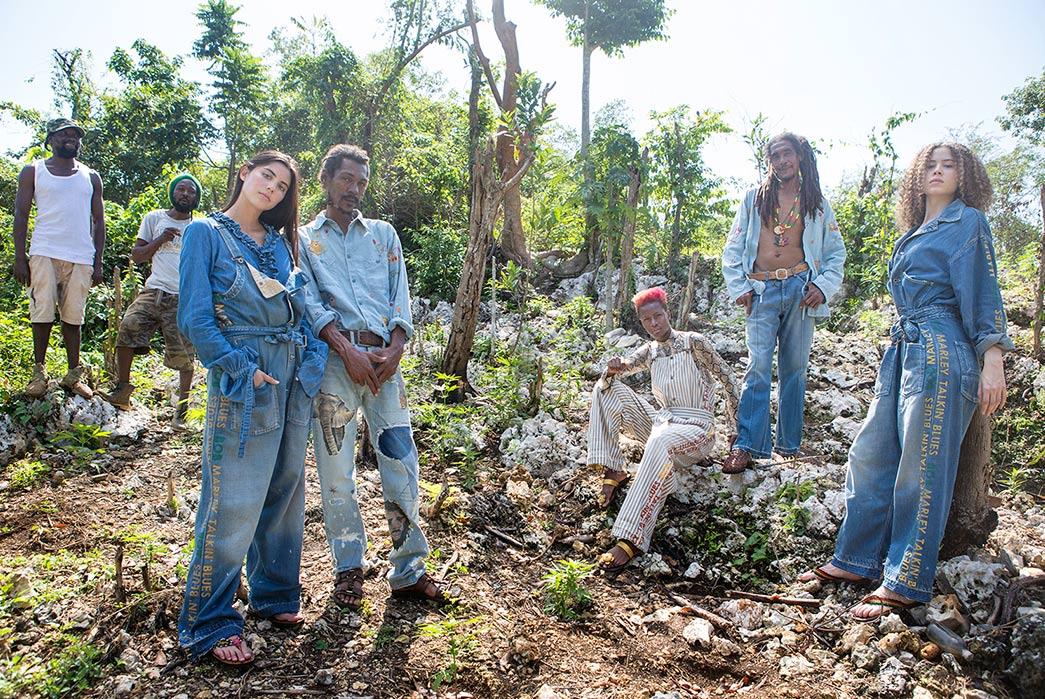 Kapital's-Yardie-Blues-Lookbook-Meanders-Through-Jamaica-and-Misadventure-seven-models