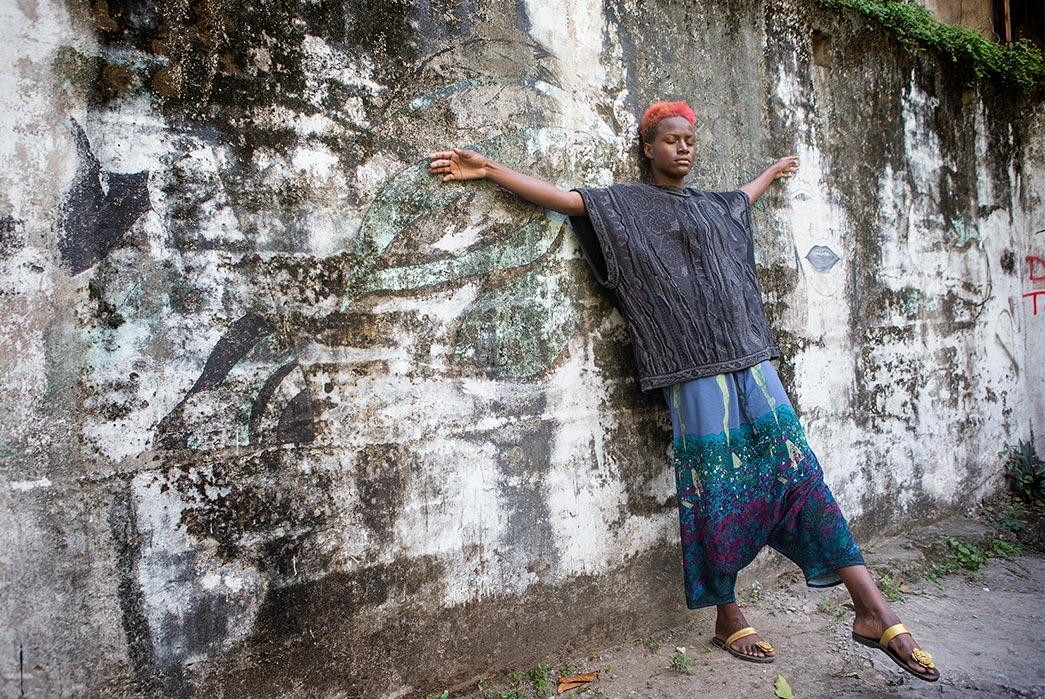 Kapital's-Yardie-Blues-Lookbook-Meanders-Through-Jamaica-and-Misadventure