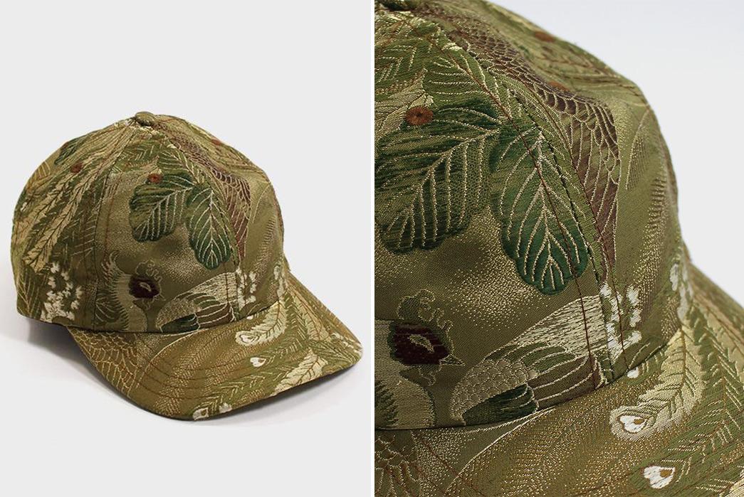 Kiriko-Maru-Obi-Caps-front-side-and-detailed