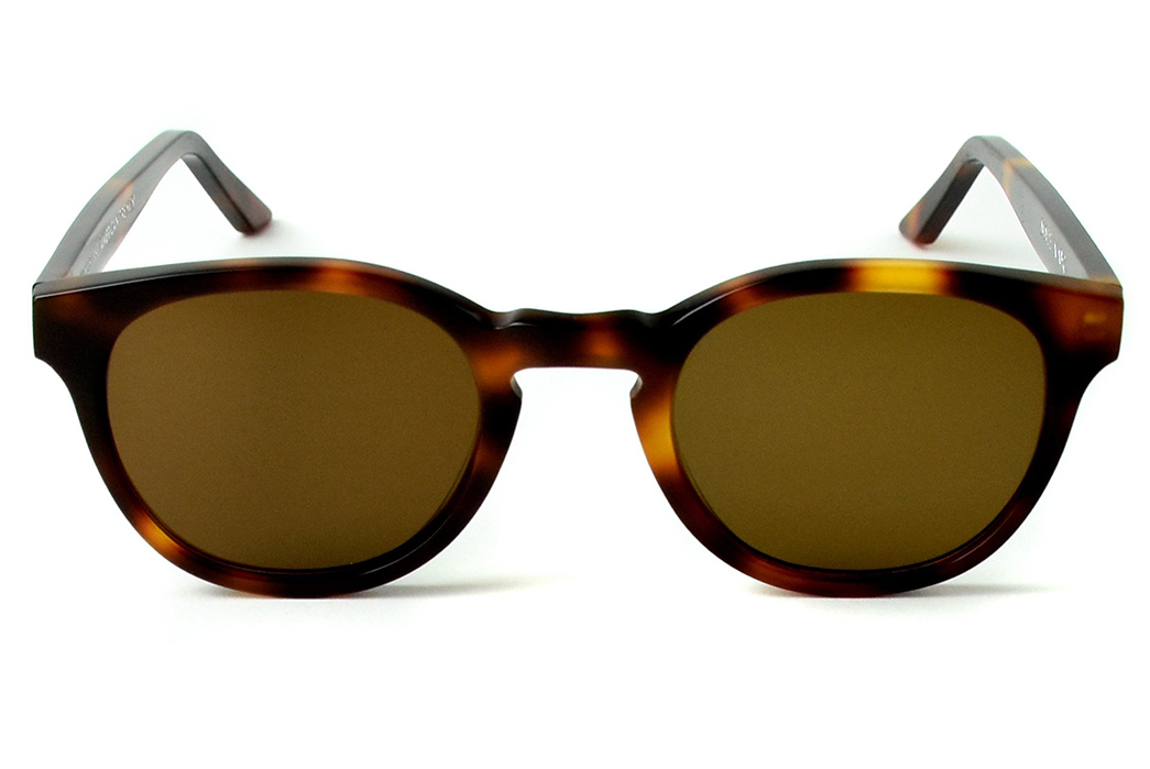 Lowercase-x-American-Trench-Marlton-Sunglasses-brown-front