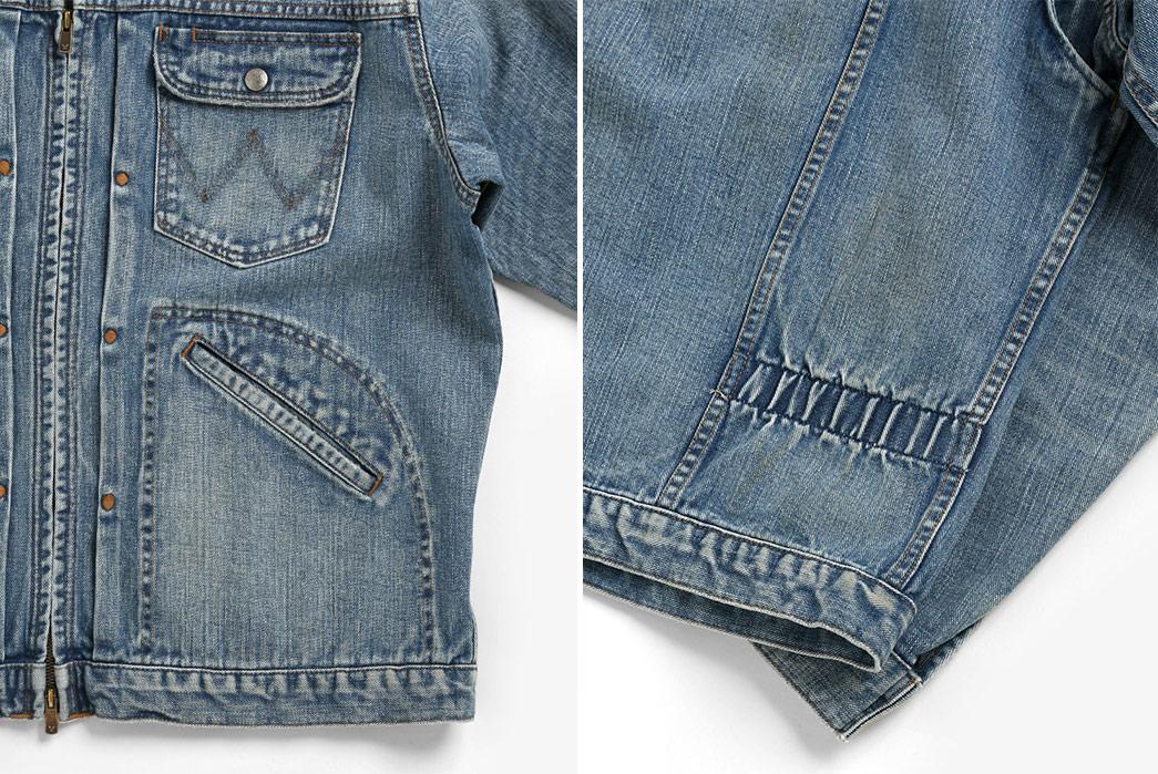 Needles-x-Wrangler-MJZ-Jackets-light-blue-front-back-detailed