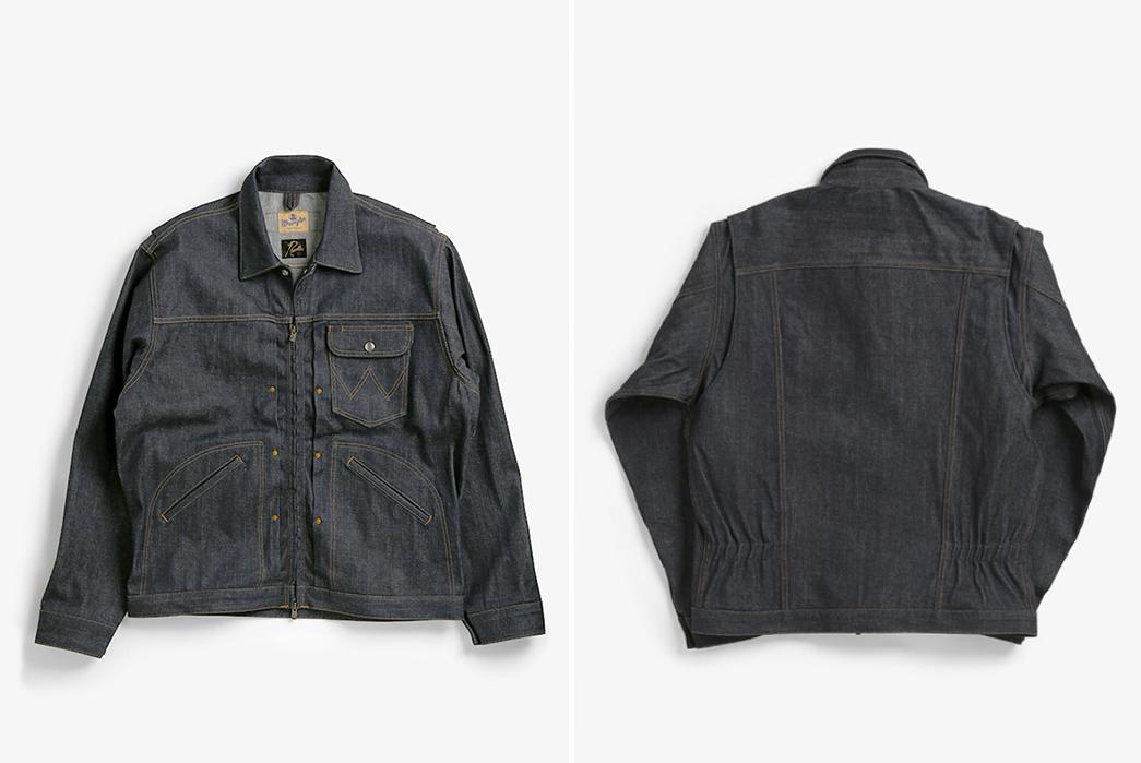 Needles-x-Wrangler-MJZ-Jackets-non-wash-front-back