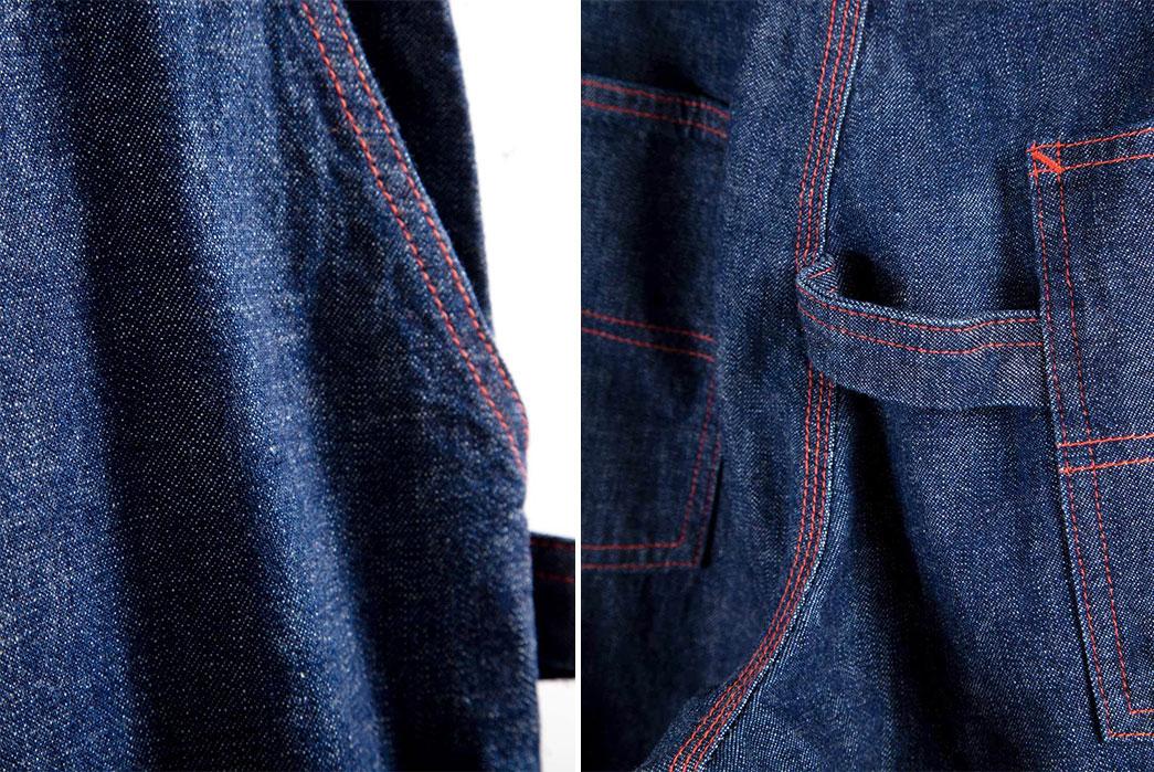 Noah-Painter's-Pants-blue-detailed