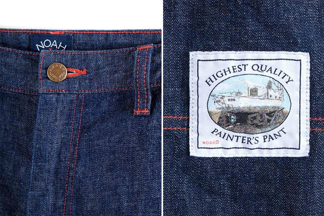 Noah-Painter's-Pants-blue-front-top-and-brand
