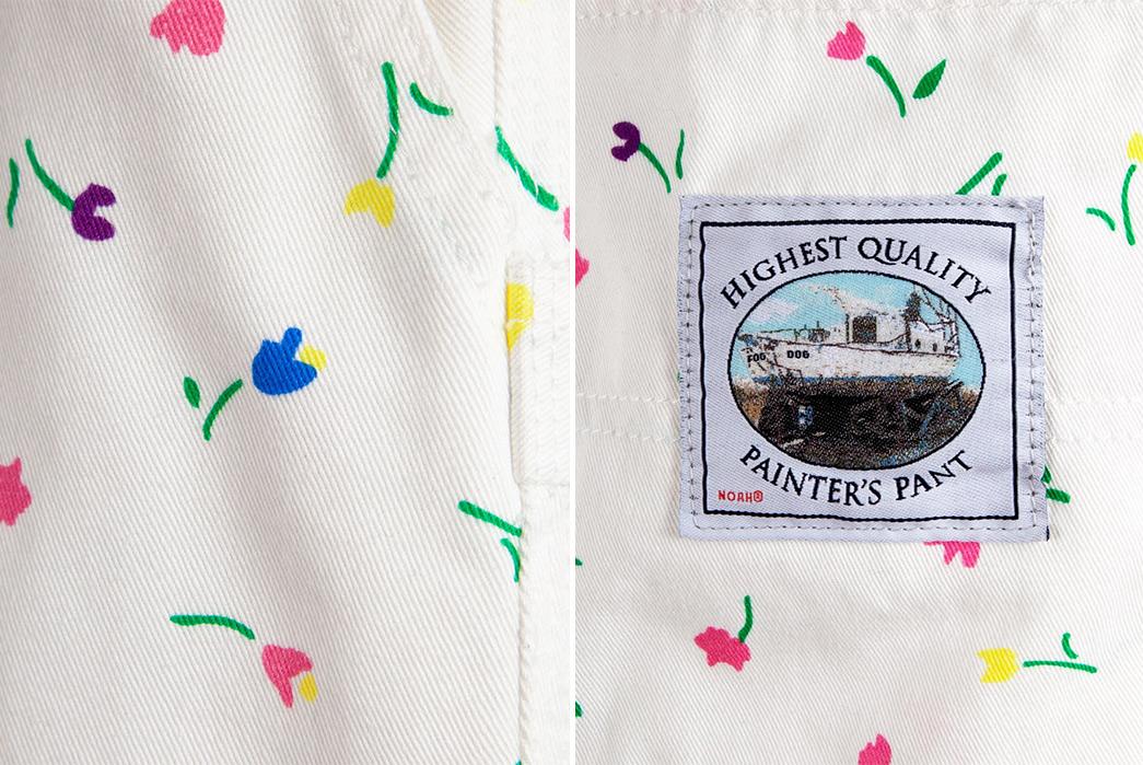Noah-Painter's-Pants-brand
