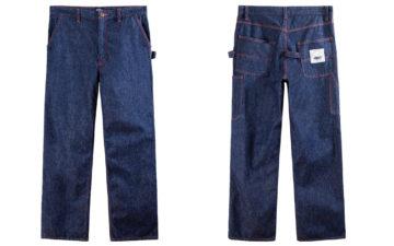 Noah-Painter's-Pants-front-back