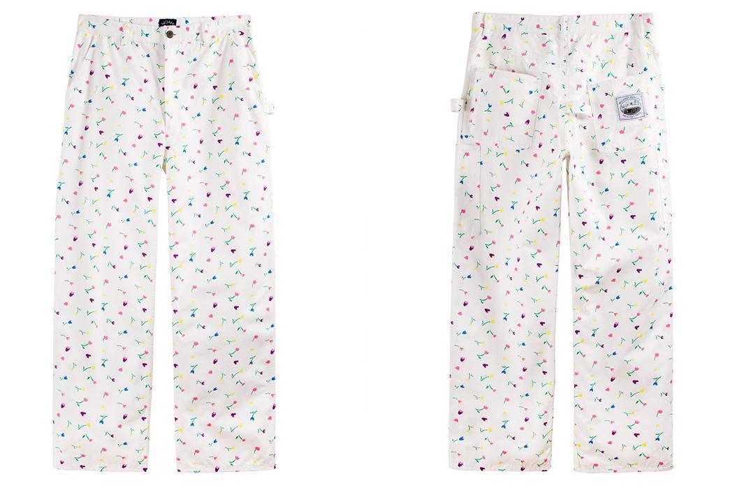 Noah-Painter's-Pants-front-front-back