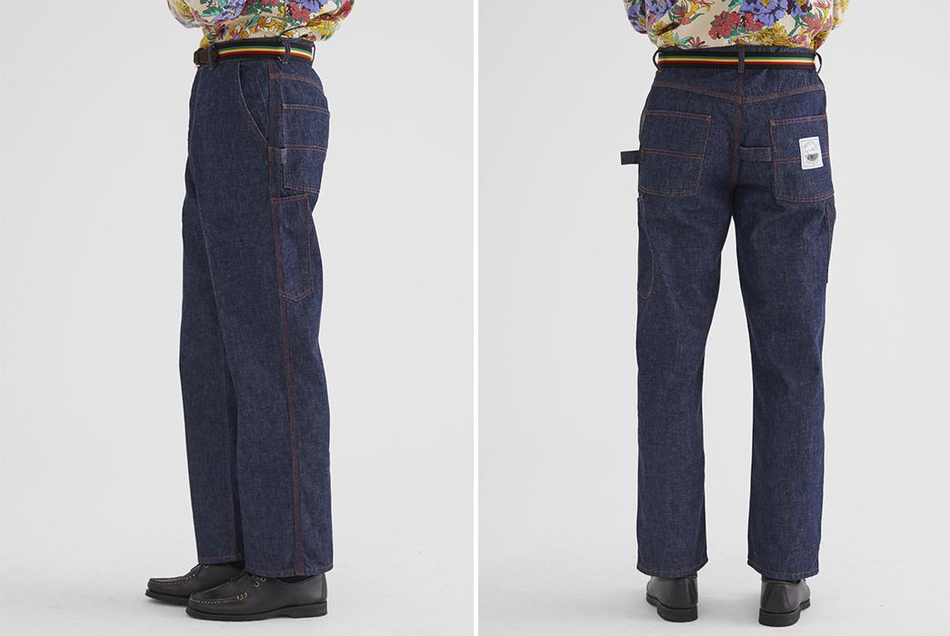 Noah-Painter's-Pants-model-side-and-back