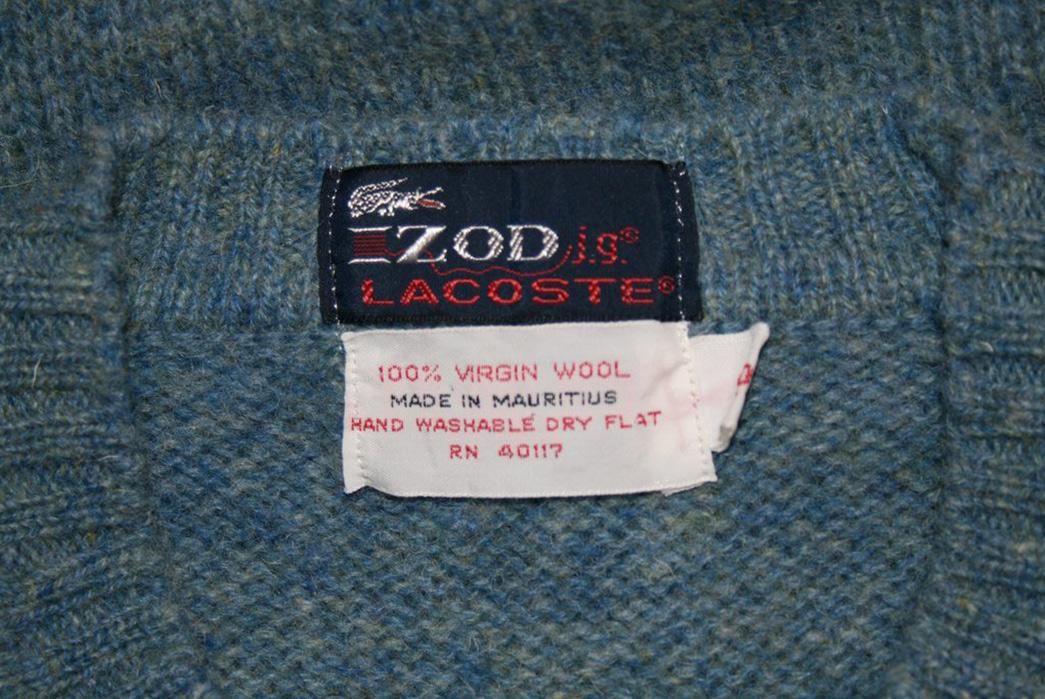 polo-shirt-history-izod-lacoste-tag