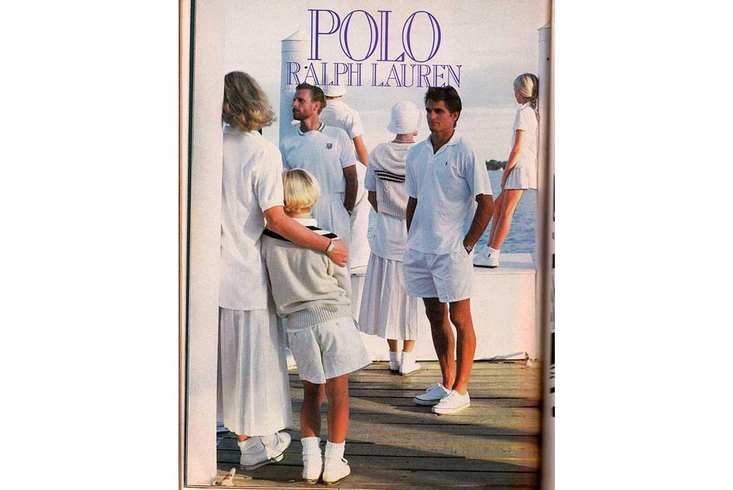 polo-shirt-history-ralph-lauren-ad