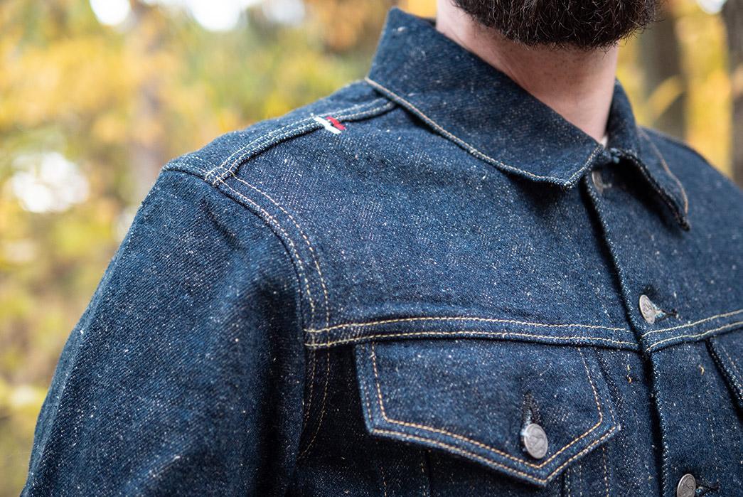 redcast-heritage-denim-jacket