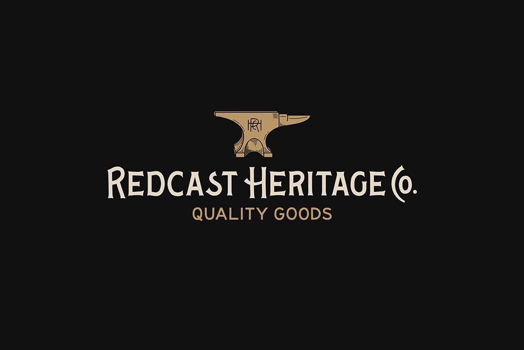 redcast-heritage-logo
