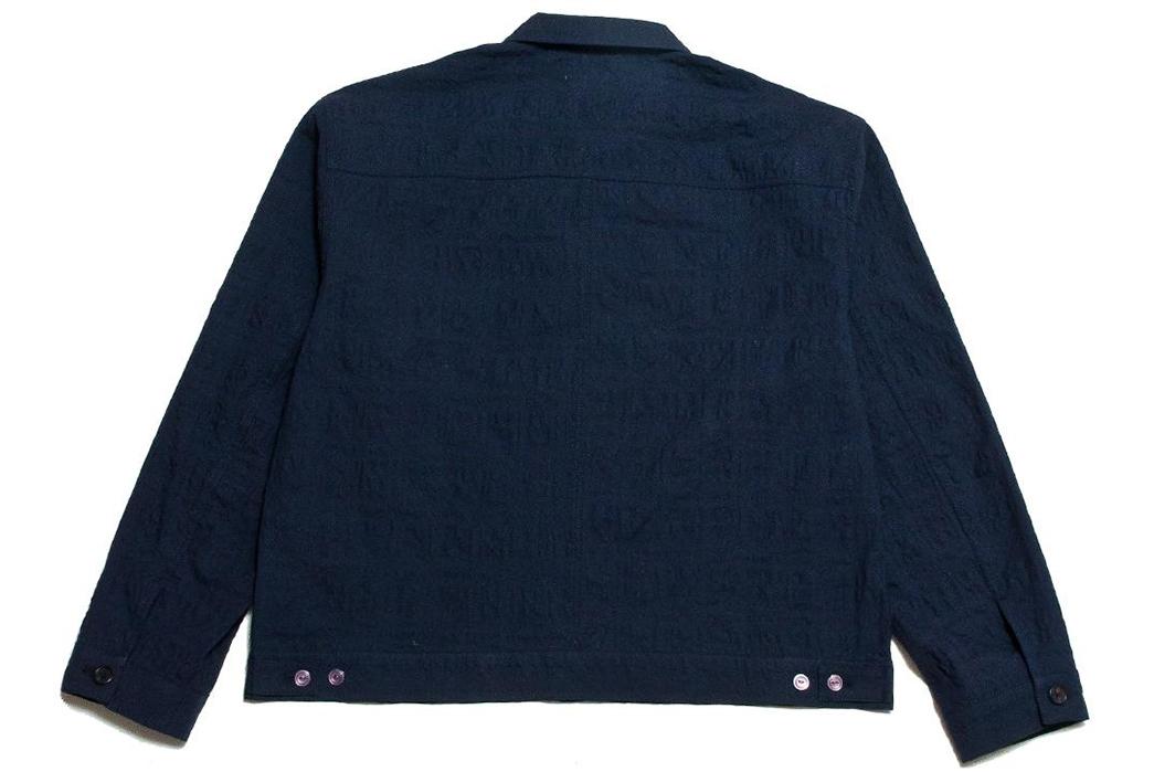S.K.-Manor-Hill-Type-100-Jacket-blue-back