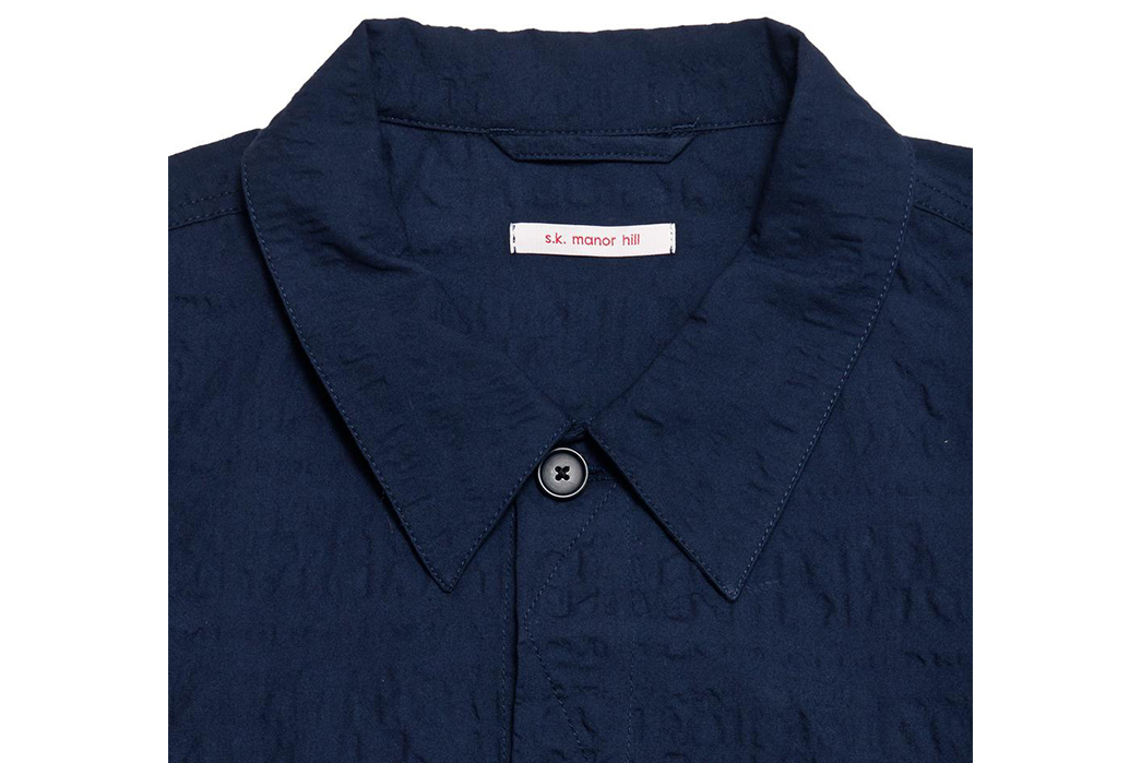 S.K.-Manor-Hill-Type-100-Jacket-blue-front-collar