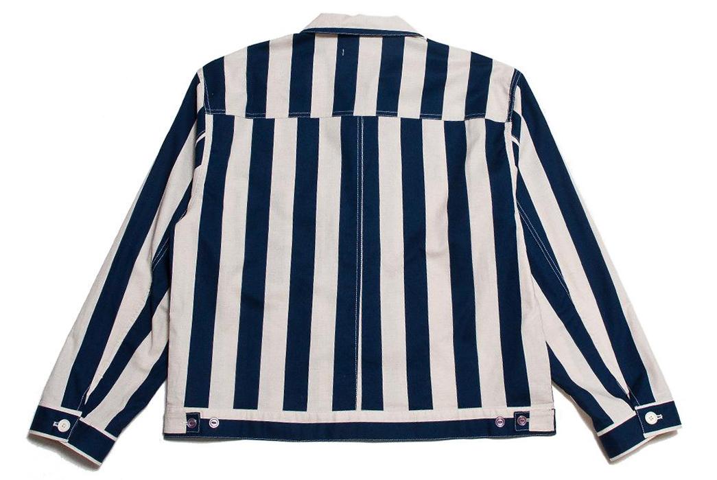 S.K.-Manor-Hill-Type-100-Jacket-bold-strip-back