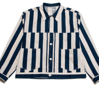 S.K.-Manor-Hill-Type-100-Jacket-bold-strip-front