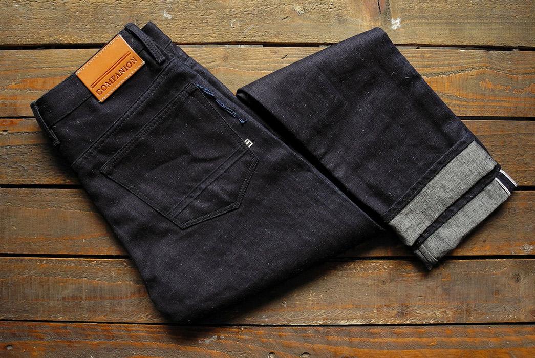 Sage-Ranger-IV-Raw-Denim-Jeans-new-folded