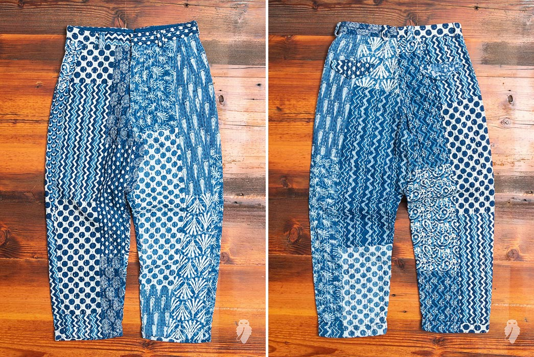 soulive-india-quilt-trousers-front-back