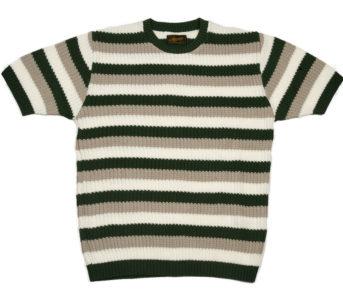 Stevenson-Endless-Drop-Summer-Knit-Shirts-front