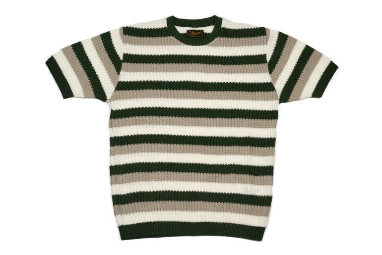 Stevenson-Endless-Drop-Summer-Knit-Shirts-front</a>