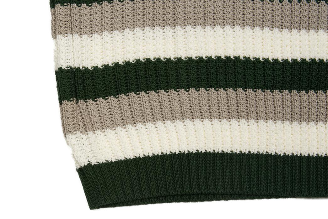 Stevenson-Endless-Drop-Summer-Knit-Shirts-selvedge