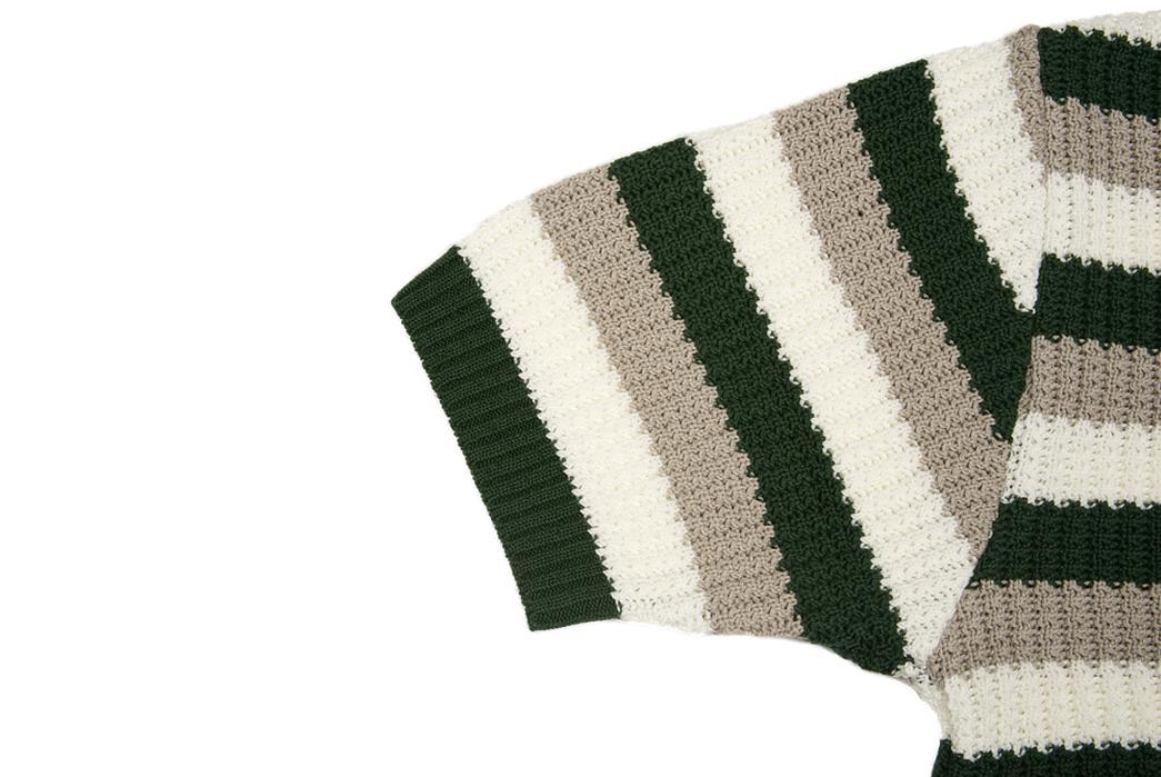 Stevenson-Endless-Drop-Summer-Knit-Shirts-sleeve