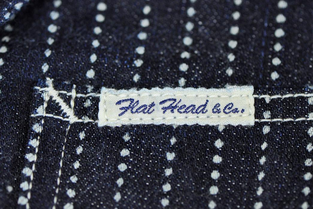 The-Flat-Head-12oz.-Indigo-Dyed-Wabash-Blazer-small-brand