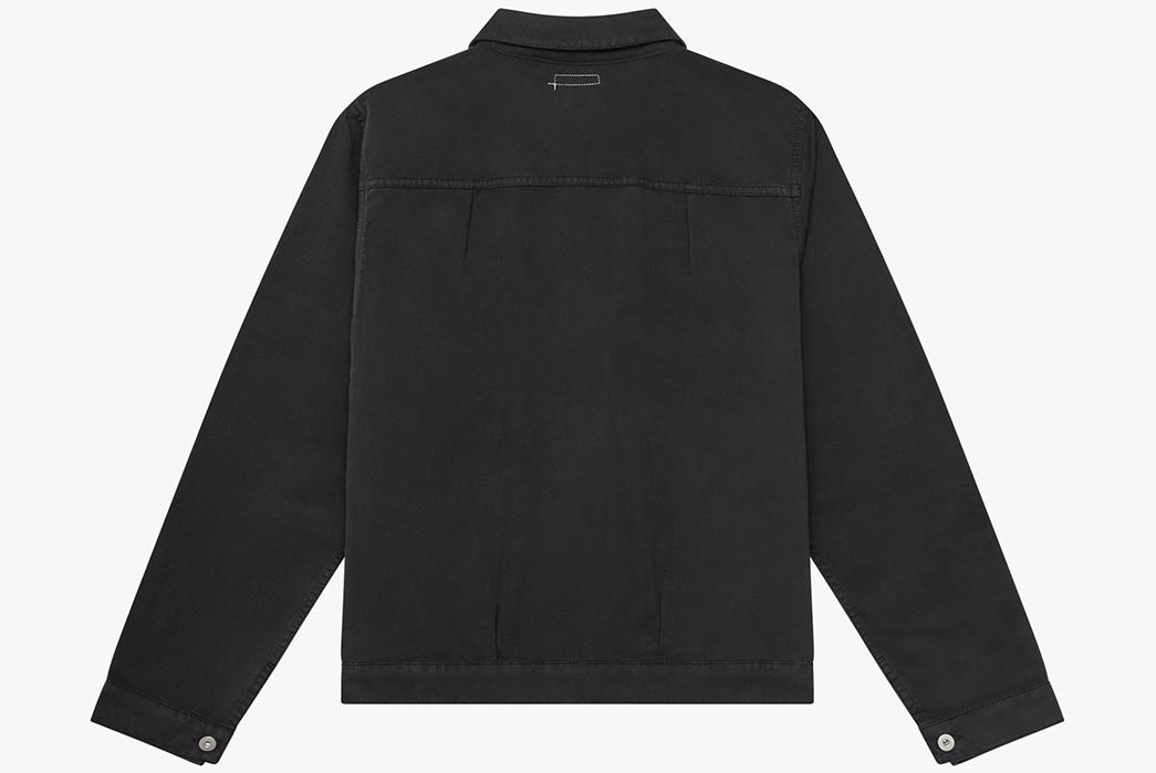 The-Knickerbocker-Truckee-Jacket-Triples-the-Type-II's-Pockets-black-back