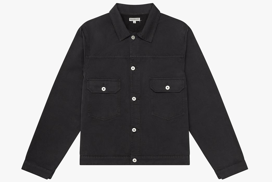 The-Knickerbocker-Truckee-Jacket-Triples-the-Type-II's-Pockets-black-front
