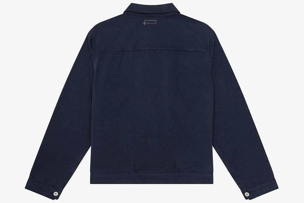 The-Knickerbocker-Truckee-Jacket-Triples-the-Type-II's-Pockets-blue-back