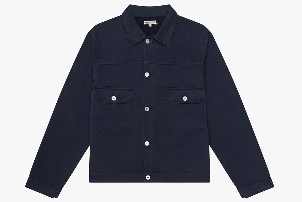 The-Knickerbocker-Truckee-Jacket-Triples-the-Type-II's-Pockets-blue-front