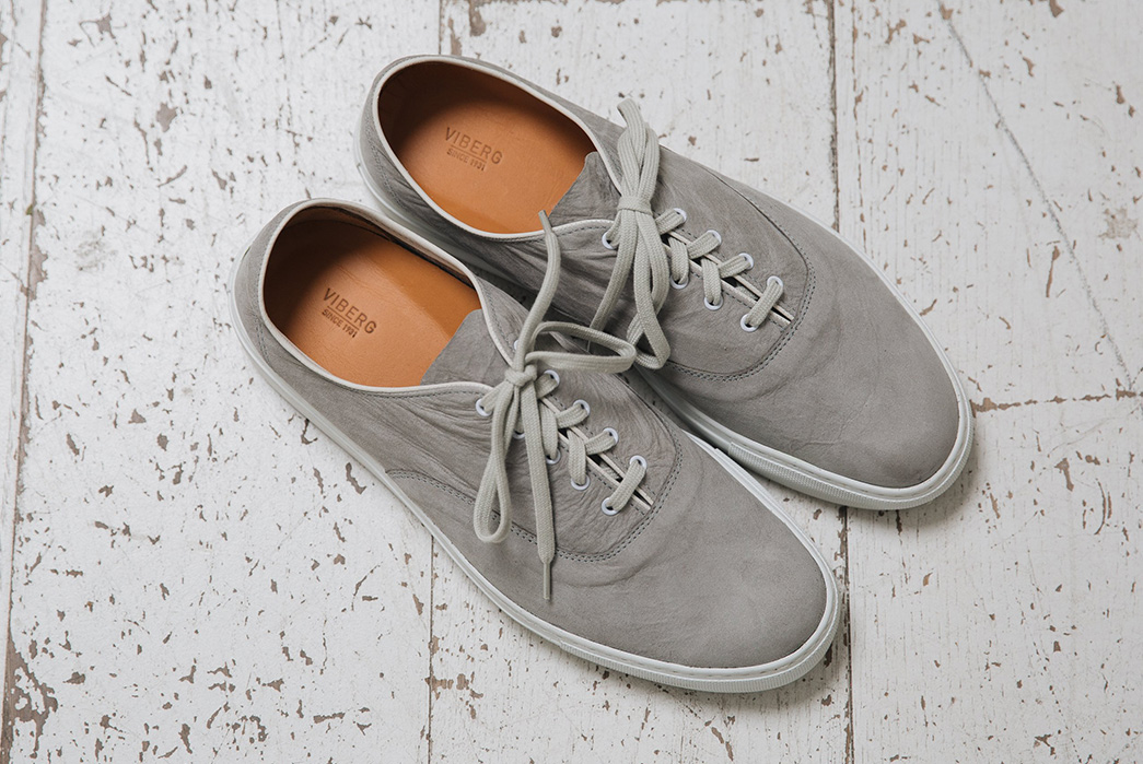 Viberg's-Drop-Two-grey
