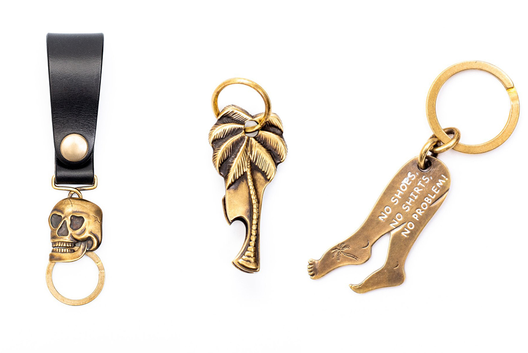 Vin's-Brass-Key-Rings-Lend-a-Helping-and-Humorous-Hand-2