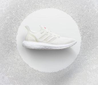 weekly-rundown-recycled-adidas-shoe