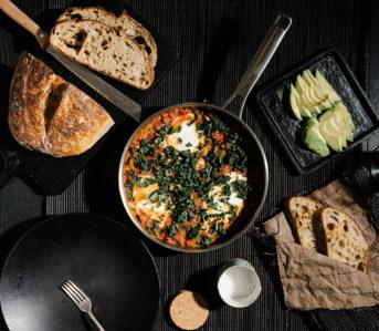 what-evan-kinori-eats-for-breakfast-t-magazine-jason-henry