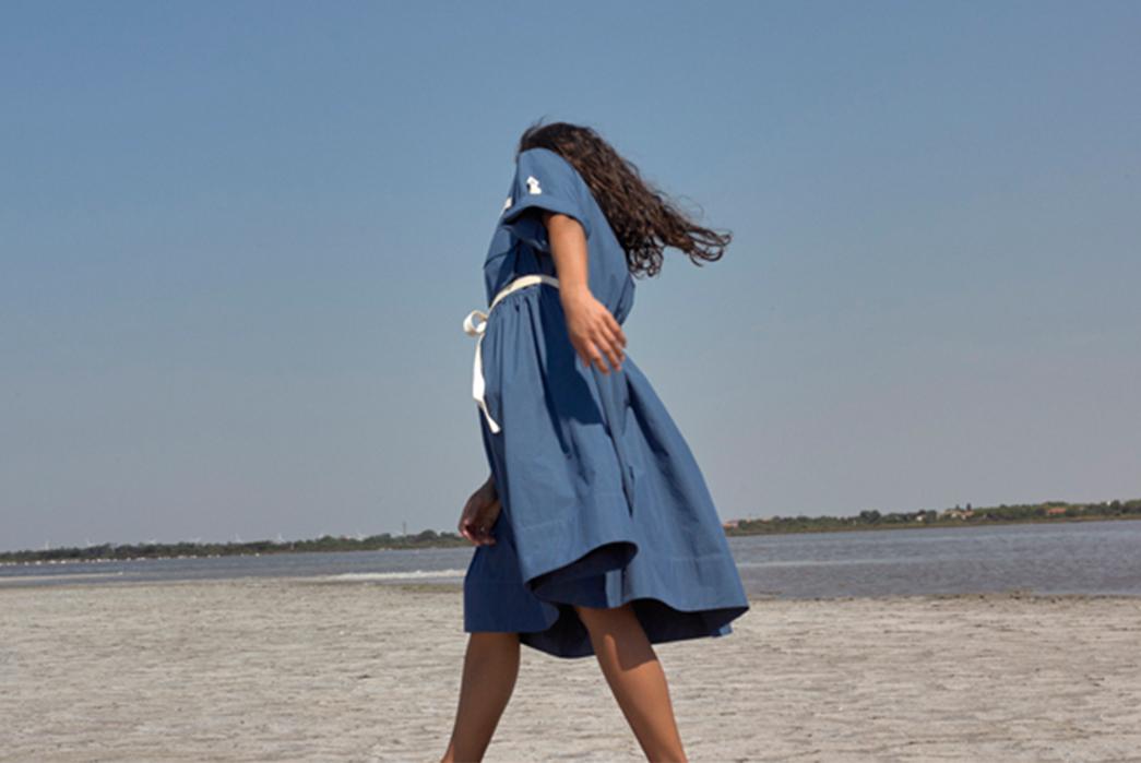 W'menswear-Spring-Summer-2019-blue-dress