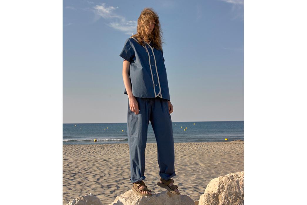 W'menswear-Spring-Summer-2019-in-blue