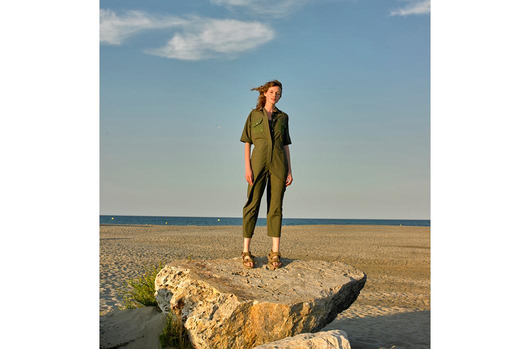 W'menswear-Spring-Summer-2019-in-green-2